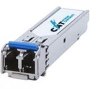 NP/Memory DDR3-1600/PC3-12800 RAM Module, 8GB (1 x 8GB) (D3/8GR161LKIT-NPM)