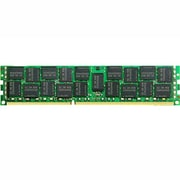 NP/Memory DDR3-1600/PC3-12800 DIMM 240-Pin RAM Module, 8GB (1 x 8GB) (CT102472BB160B-NPM)