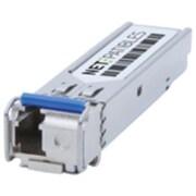 Supermicro® X10SLM+-LN4F 32GB Server Motherboard