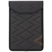 "Targus TSS940US Pro-Tek EVA Laptop Sleeve for 13.3"" Dell XPS 12/XPS 13/Latitude 7000, Black/Gray"