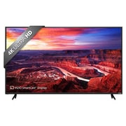 "VIZIO SmartCast™ E-Series E65-E1 65"" UHD 2160p LED LCD Home Theater Display, Black"