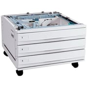 Xerox 097S04159 1560 Sheet Paper Tray for 7545/7556 Work Centre Printer