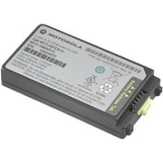 Zebra 2700 mAh Lithium Ion Battery for Motorola MC3100 Series Mobile Computer, 10/Pack (BTRY-MC3XKAB0E-10)