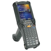 "Zebra 3.7"" 1GB RAM Rugged Mobile Computer, Black (MC92N0-GJ0SYGQA6WR)"