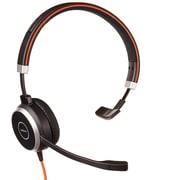 Jabra – Casque d'écoute mono UC Evolve 40 (6393-829-209)