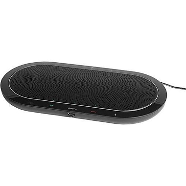 Jabra Speak 810 MS Bluetooth Speakerphone (7810-109)