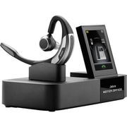 Jabra Motion Office MS Bluetooth Headset (6670-904-305)