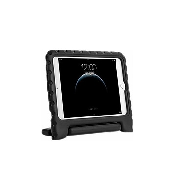 Kensington - Etui SafeGrip Rugged pour iPad mini 4, noir (97444)