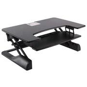 Panda Adjustable Desktop Standing Desk