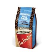 Tim Hortons French Vanilla, 300 grams