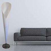 CaliforniaLighting 52'' Floor Lamp