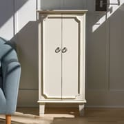 Hives & Honey Cabby Jewelry Armoire w/ Mirror