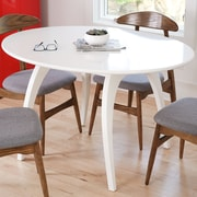 Hives & Honey Haven Home Beckett Dinning Table