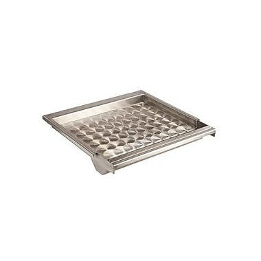 AOGR Griddle Drip Tray