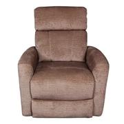 Porter International Designs Aurora Medium 2 Position Lift Chair
