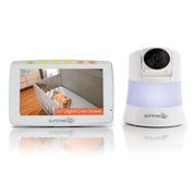 "Summer Infant Wide View 2.0 5"" Colour Video Monitor"