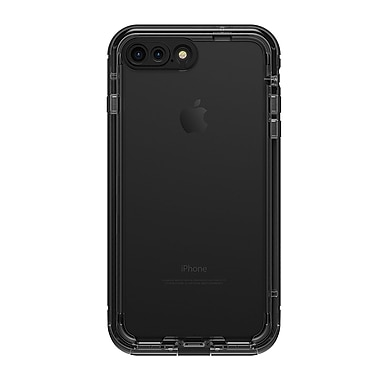 LifeProof Nuud iPhone 7 Plus Cases