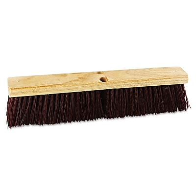 Boardwalk® Floor Brush Head (BWK 20318)