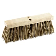 Boardwalk® Street Broom Head (BWK 71160)