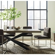 17 Stories Laurinda Dining Table