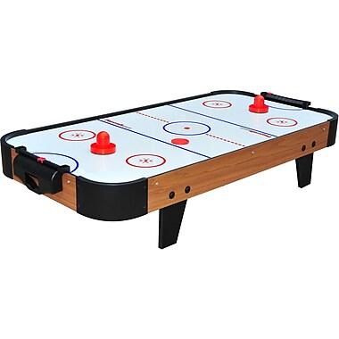 Playcraft 3'3'' Table Top Air Hockey