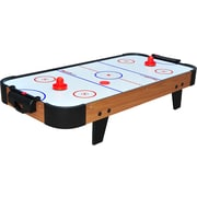 Playcraft 3'3'' Table Top Air Hockey