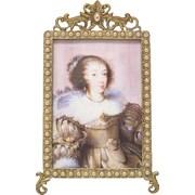 Import Collection Dalia Picture Frame