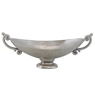Import Collection Romano Decorative Bowl