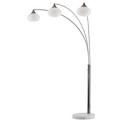 Nova of California Genie 84'' Tree Floor Lamp