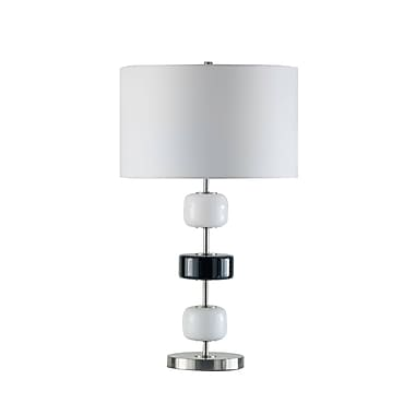 Nova of California Adorn 62'' Floor Lamp