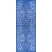 Expressions EXP1714 Indigo Transitional Area Rugs