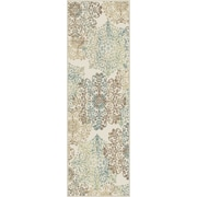 Fairmont FMT1301 Multi Transitional Area Rugs