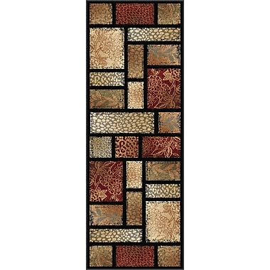 Impressions 7748 Multi Transitional Runner