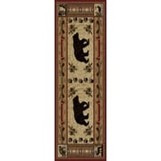Nature 6550 Red Lodge Runner