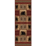 Nature 6570 Red Lodge Runner