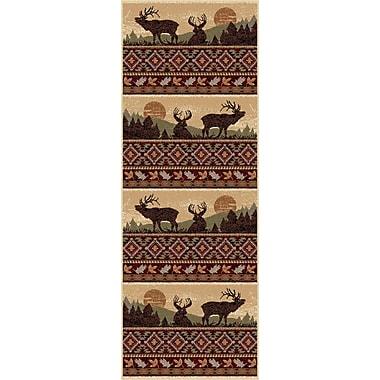 Nature 6595 Red Lodge Runner