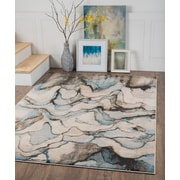 Winslow WNS1101 Mutli Area Rugs