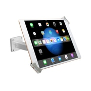 CTA Digital Security Tablet Tabletop and Wall Mount (PAD-SWM)