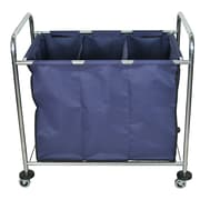 Offex Industrial Laundry Sorter