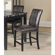 A&J Homes Studio Blythe Counter Height Side Chair
