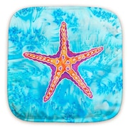 Live Free Starfish Potholder (Set of 2)