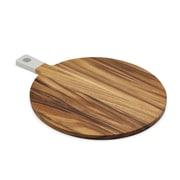 Fox Run Craftsmen Wood Paddle Board