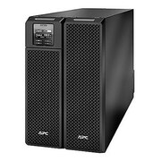 APC® Smart-UPS SRT10KXLT 10 kW Tower Dual Conversion Online UPS