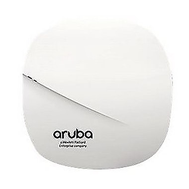 Aruba AP-305 1.7 Gbps Single Port Gigabit Ethernet Wireless Access Point
