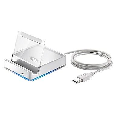 Aten CS533 3-Port USB to Bluetooth KM Switch Test Access Point