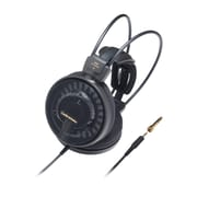 Audio-Technica® ATH-AD900X Elite Series Audiophile Open-Air Over-the-Head Headphone, Black