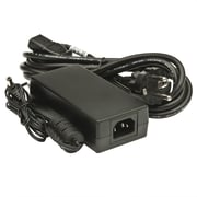 Cisco® AC Adapter for ASA 5506-X Next-Generation Firewall (ASA5506-PWR-AC=)