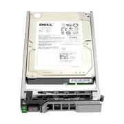 "Dell™ SAS 6 Gbps 3 1/2"" Internal Hard Drive, 300GB (342-2078)"