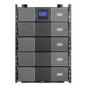Eaton 9PX3K3UNP2 3000 W Rack Mountable UPS