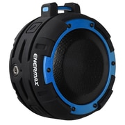 Enermax® EAS03 O'marine Outdoor Portable Bluetooth Speakers